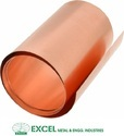ETP Copper Sheet