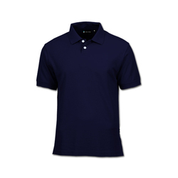 5bbc18e8f Promotional Tshirts - Polo T Shirt Wholesale Trader from Mumbai