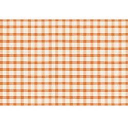 B&B Kitchen Check Placemat, Size: 50 X 70 cm, Packaging Type: Polybag