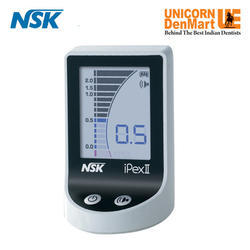 NSK iPex II - Digital Apex Locator