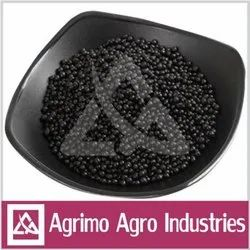 Humic Acid Shiny Balls