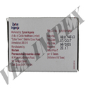 Tamodex 10 mg(Tamoxifen Citrate Tablets)