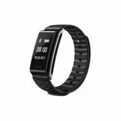 OMNiX Honor A2 Fitness Activity Tracker