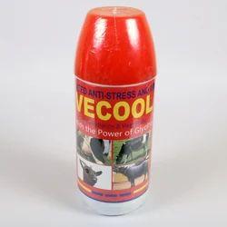 For Dehydration & heat stroke