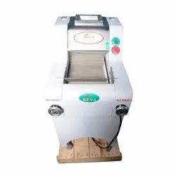 Table Top Dough Moulder Machine