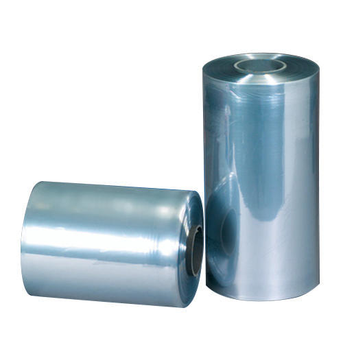 image relating to Printable Shrink Film identified as Printable Pvc Shrink Undeniable Motion picture Roll