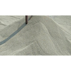 Poultry Limestone Powder, Packaging Size: 25-50 kg