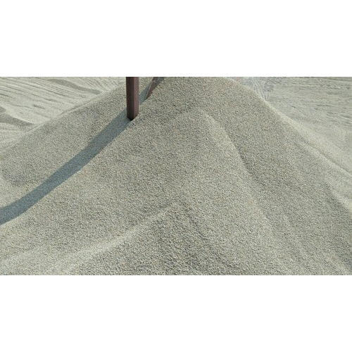 Poultry Limestone Powder, Packaging Size: 25-50 kg