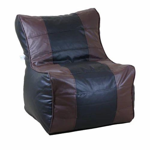 Magnificent Bean Bag Sofa Chair Beatyapartments Chair Design Images Beatyapartmentscom