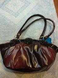 Fashion Handbags in Indore, फैशन हैंडबैग्स, इंदौर ... 504ea84094