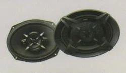 Speakers XS-FB6930