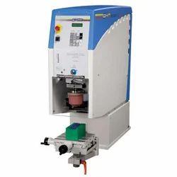 Hermetic Pad Printing Machines