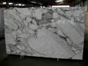 Black And White Marble Moziac Marble