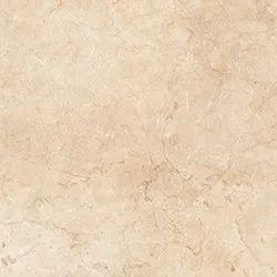 Digital Glazed Vitrified Roman Marble Tiles