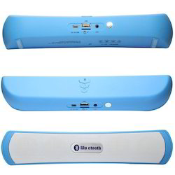 Bluetooth Speakers B13