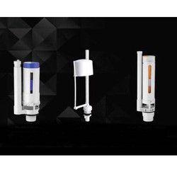 Sterling PVC Cistern Flush Valve