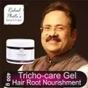 Rahul Phate'S Tricho Care Gel