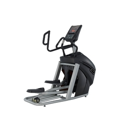 Elliptical PESG  Fitness World