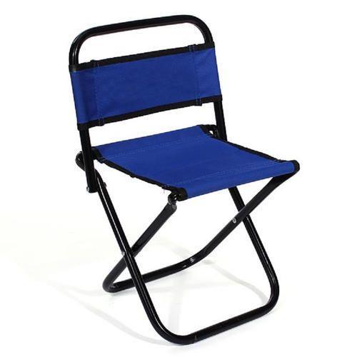 Kawachi Portable Folding Outdoor Fishing Camping Chair K171 - Kawachi Portable Folding Outdoor Fishing Camping Chair K171 At Rs