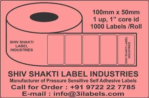 Barcode Label Barcode Ribbon Barcode Printer