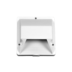 Bulkhead Light (MF BHF 802L)