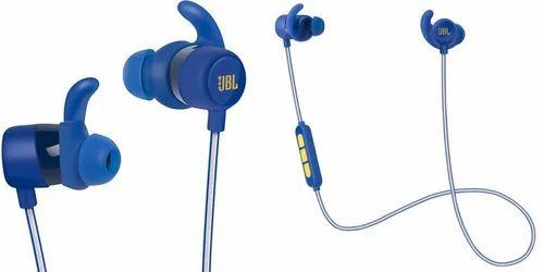b4eaf59fb20 JBL Wireless BT IN Ear Headphones (JBL REFLECT MINI BT) - Manya ...