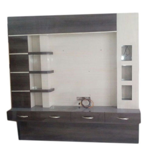 Wood Frame Lcd Unit Size 4 X 45 X 9 Feet Rs 900 Square Feet