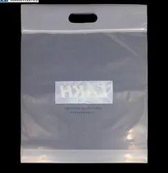 Zip Lock Pouch Bags