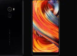 Mi MIX 2 Smartphone, 6gb