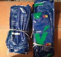 Washing Machine Belts at Best Price in India