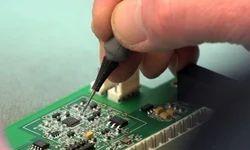 PCB Design Services, Printed Circuit Board Design Services in Mysore