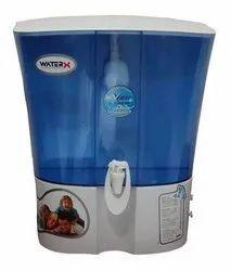 WaterX Water Purifier