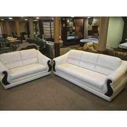 Furniture Sofa in Chandigarh India IndiaMART