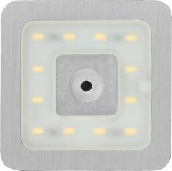 SLS015 Cabinet Lights