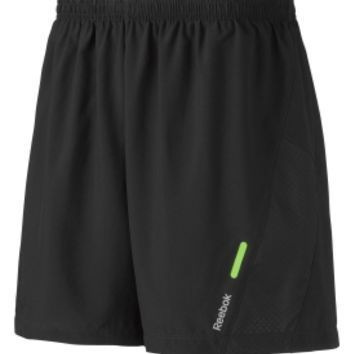 124b1b421a7f Mens Shorts For Men Only Reebok Brand at Rs 200  box