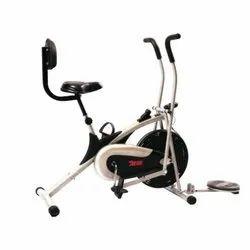 AB 1413 Air Bike