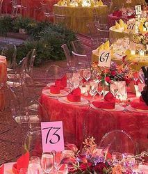 Dining Table Management Services