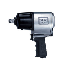 3/4 Pneumatic Impact Wrench PT-278D-SR