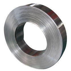Titanium Strip Grade 5