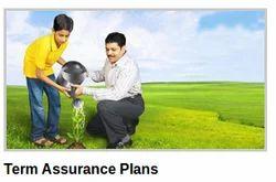 Term Assurance Plans Service