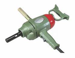 WDH Stand Magnetic Drill Machine