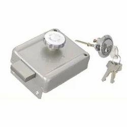UNIBOLT Dead Lock 1 Side Key 1 Side Knob