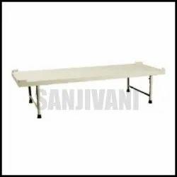 Standard Attendant Bed