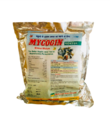 1 Kg Chelated Mycogin-DS