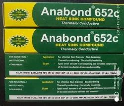 Anabond 652C Heat Sink Compound Thermally Conductive