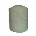 Rubber Elastic Thread, For Garments