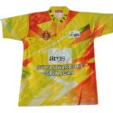 Mens Printed Promotional T Shirts