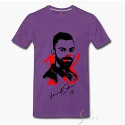 71bc77c7 Cricket Jersey at Rs 200 /piece | Cricket T Shirts | ID: 14643286612