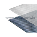 UV Coated Polycarbonate Sheet