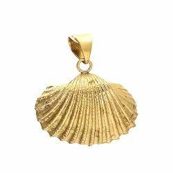 Beautiful Shell Pendant Hot Style Gorgeous Style Pendant Luxurious Brand Style Jewelry